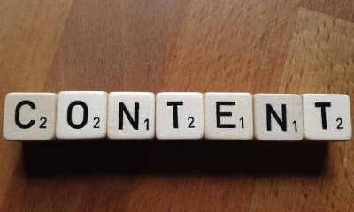 content-1315878_960_720