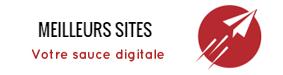 Actualité digitale et le meilleur du web